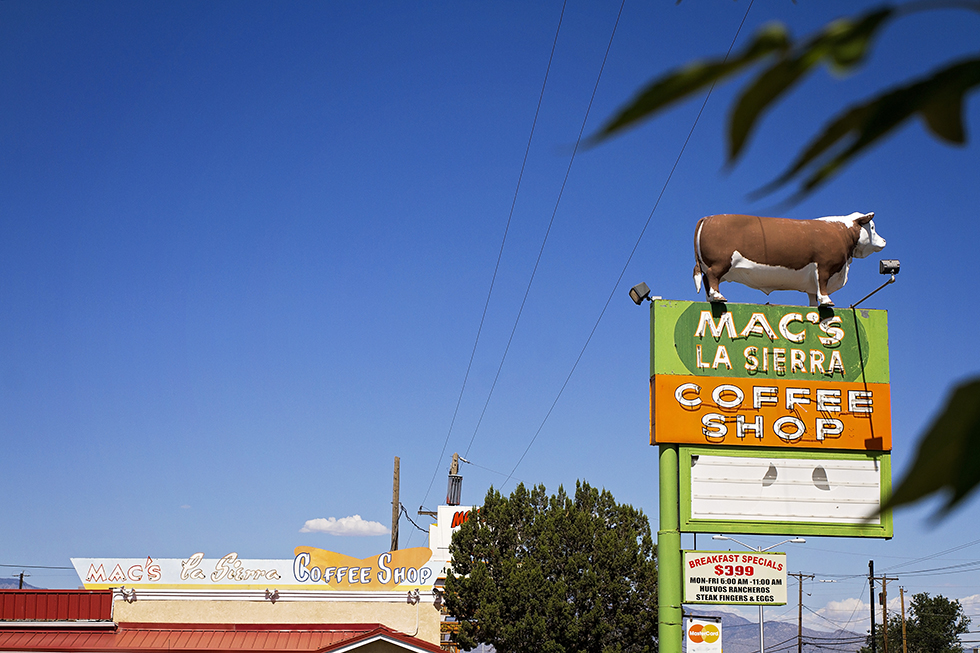 albuquerque-breakfast-signs-coffee