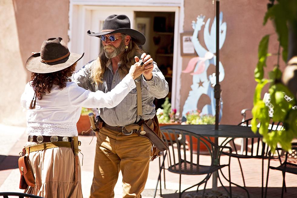 albuquerque-dancing-western