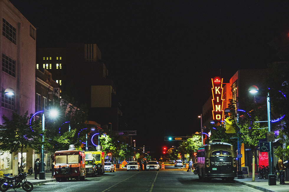 albuquerque-nightlife-lights & Melissa Wright Photography | Albuquerque - New Mexico - Melissa ... azcodes.com