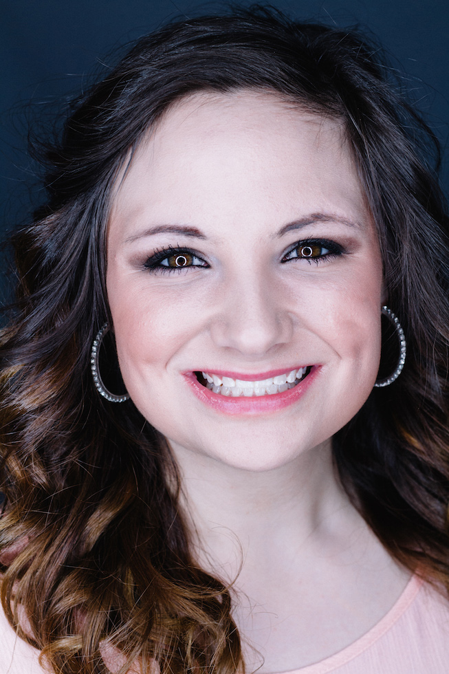 Miss-La-Paz-County-Pageant-Headshots-Glamor-2