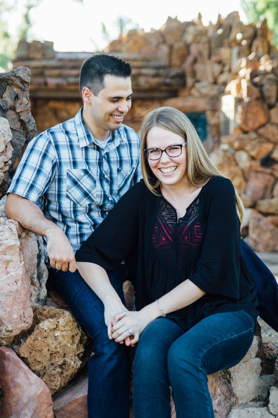 Mesa-Engagement-Portrait-Married-Phoenix-Arizona