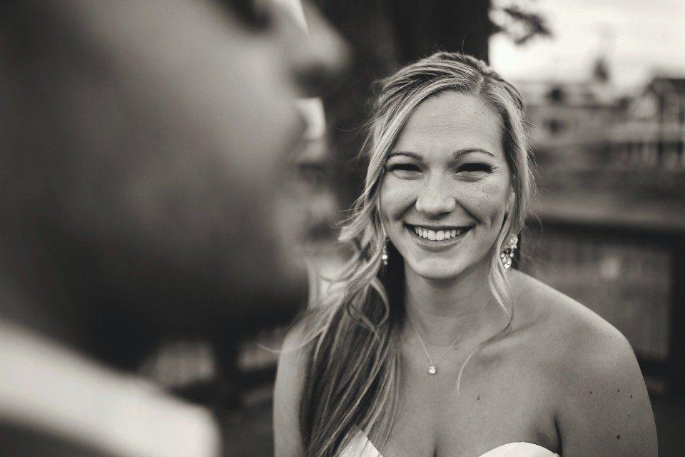Seattle-GigHarbor-Washington-Wedding-10-II