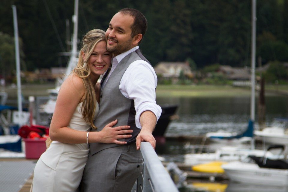 Seattle-GigHarbor-Washington-Wedding-11