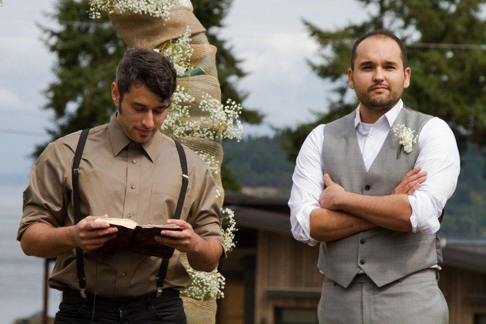 Seattle-GigHarbor-Washington-Wedding-13