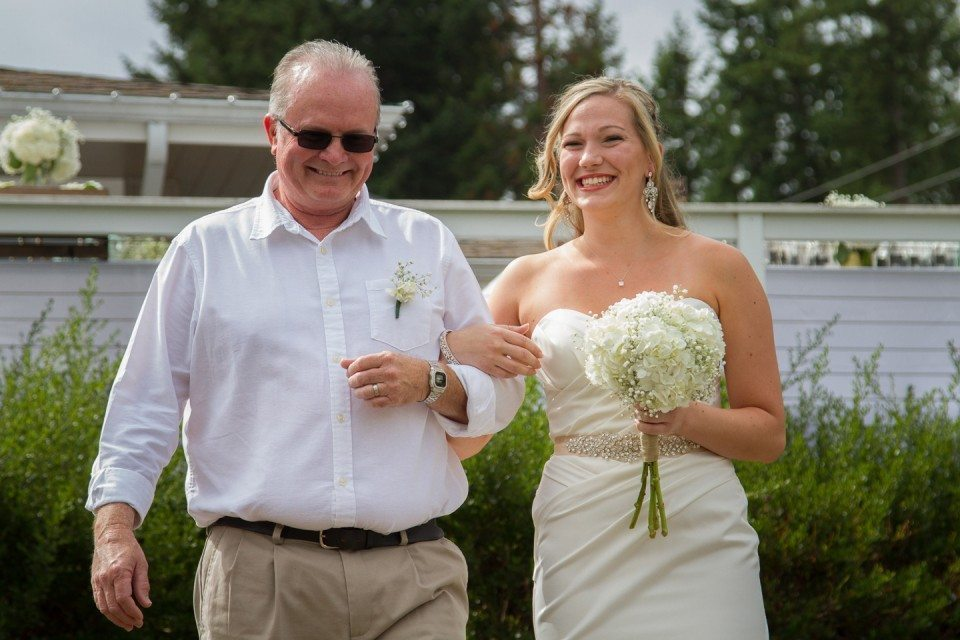 Seattle-GigHarbor-Washington-Wedding-15