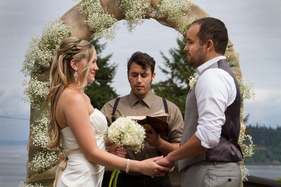 Seattle-GigHarbor-Washington-Wedding-16