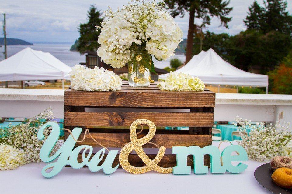 Seattle-GigHarbor-Washington-Wedding-18