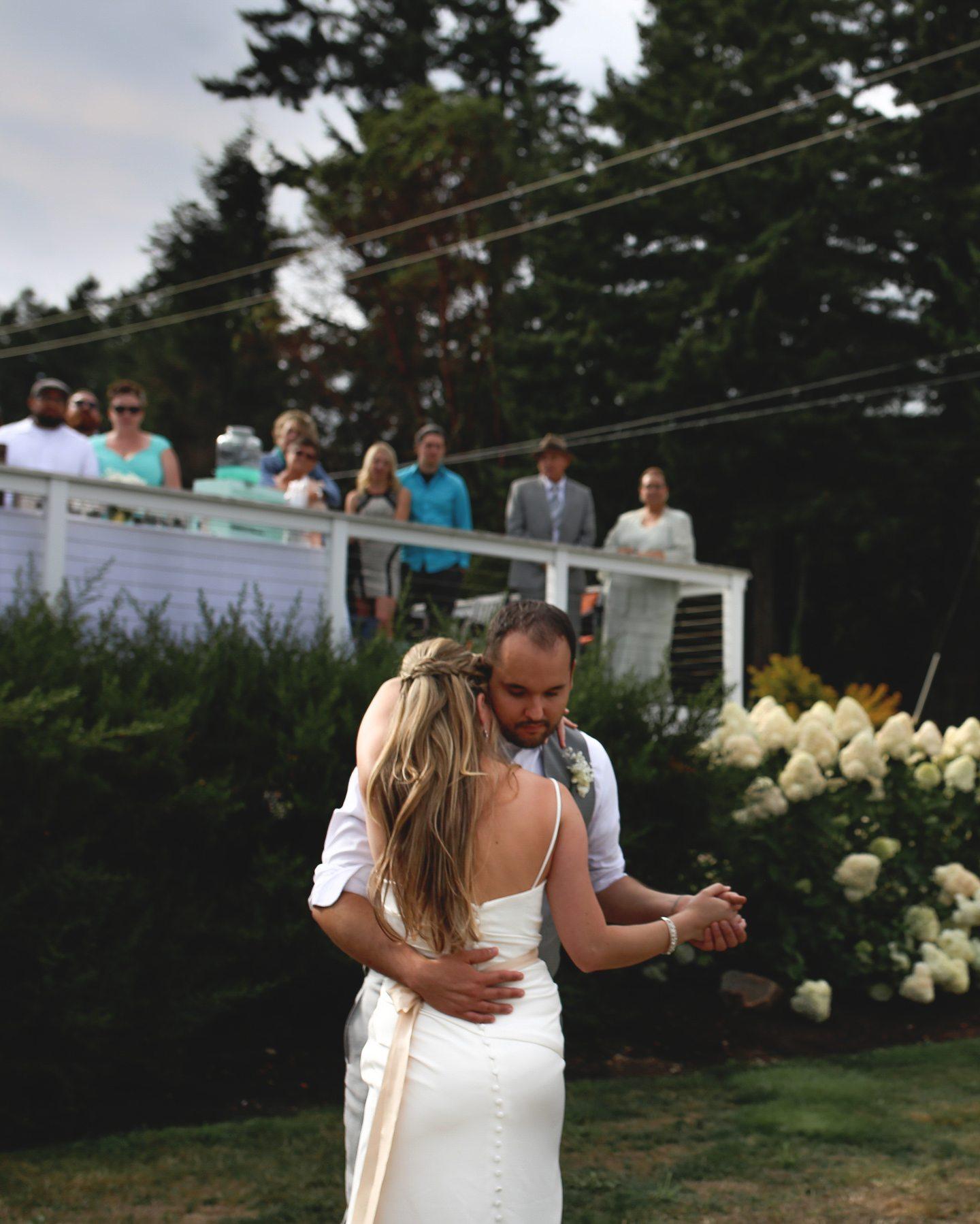 Seattle-GigHarbor-Washington-Wedding-19