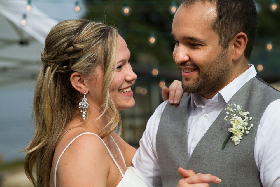 Seattle-GigHarbor-Washington-Wedding-20