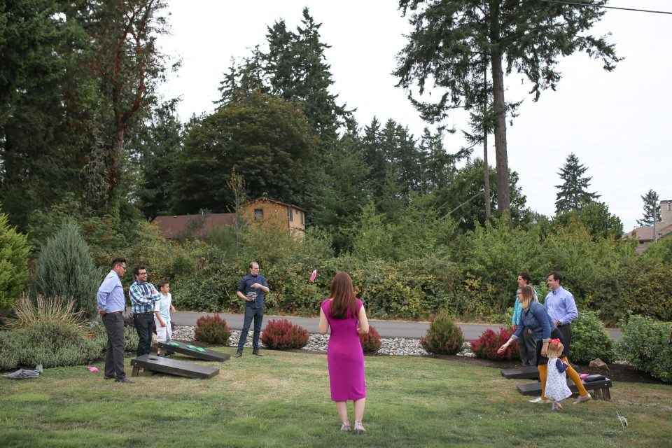 Seattle-GigHarbor-Washington-Wedding-22
