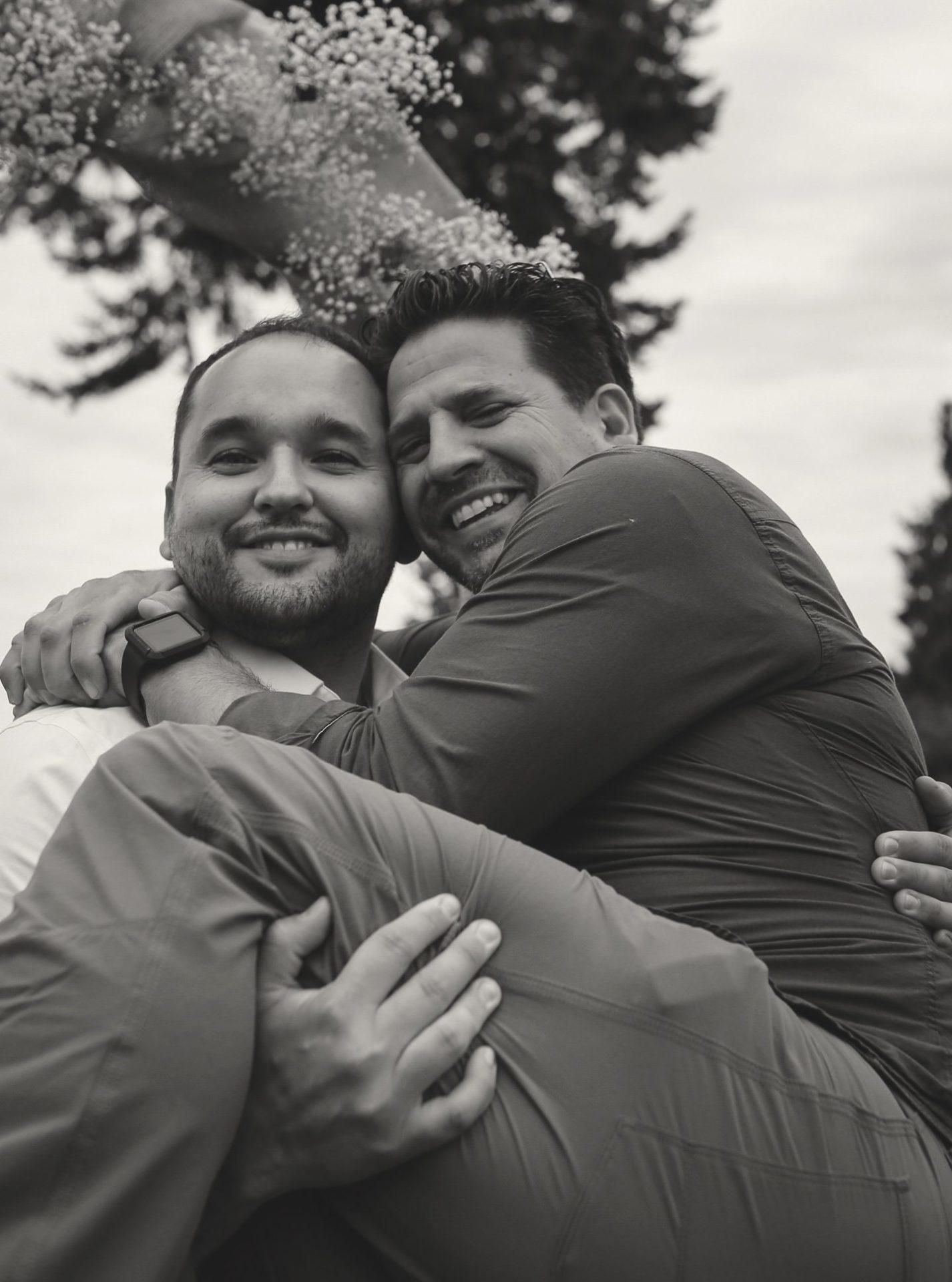 Seattle-GigHarbor-Washington-Wedding-25