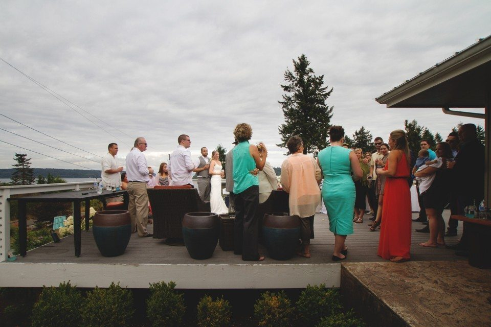 Seattle-GigHarbor-Washington-Wedding-26