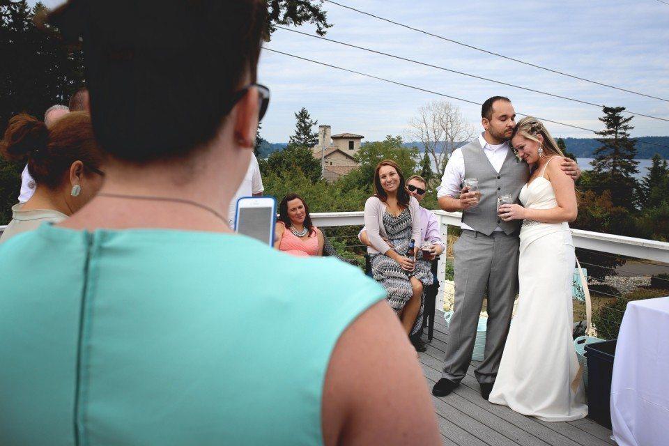 Seattle-GigHarbor-Washington-Wedding-27