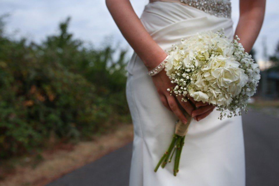 Seattle-GigHarbor-Washington-Wedding-28