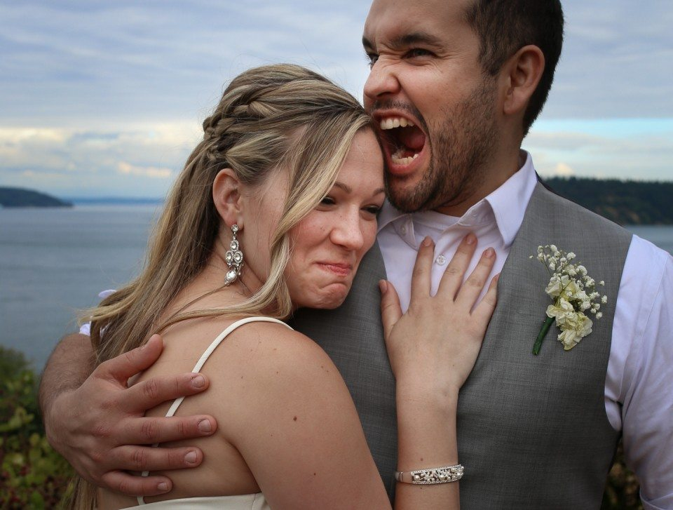 Seattle-GigHarbor-Washington-Wedding-29
