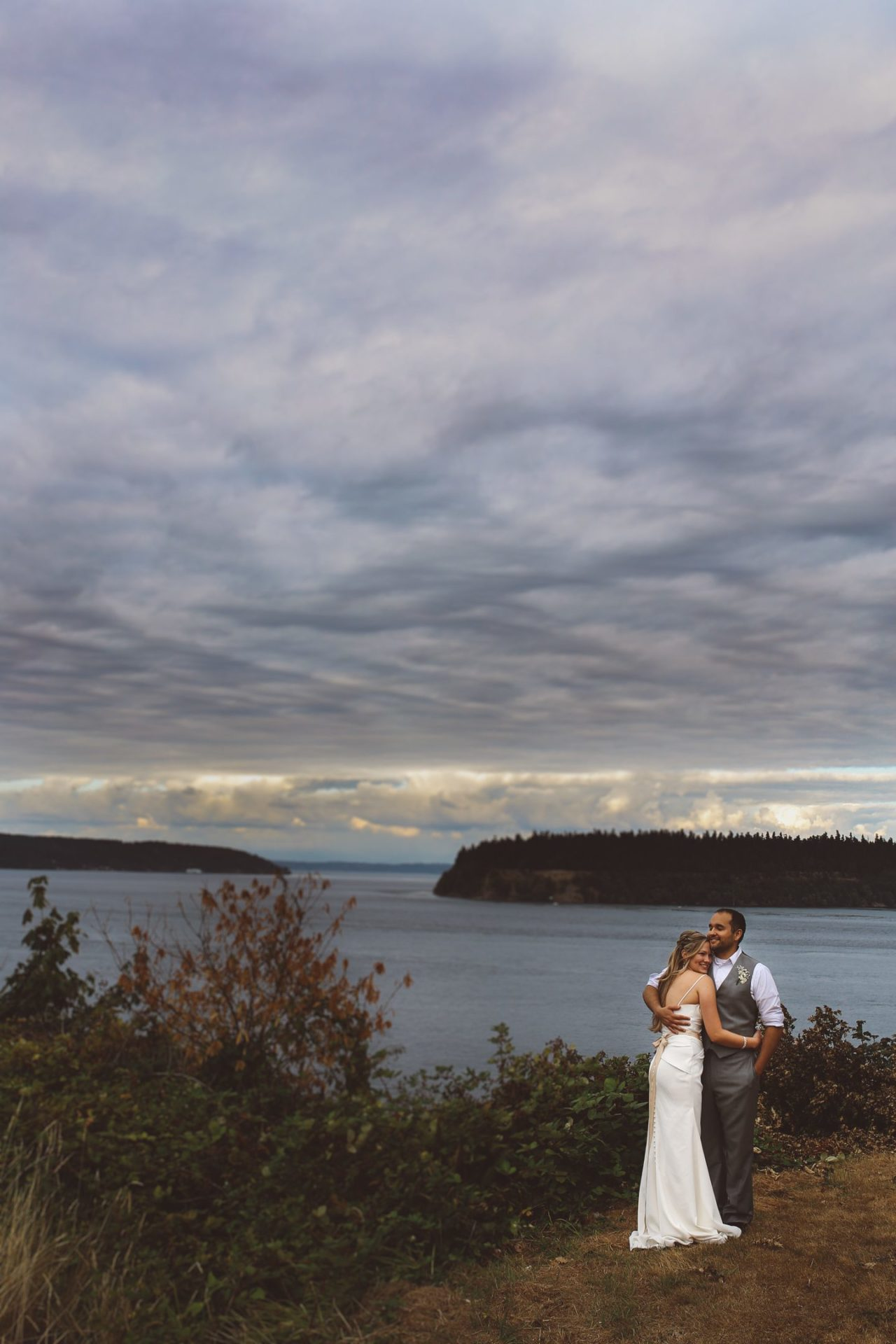 Seattle-GigHarbor-Washington-Wedding-30
