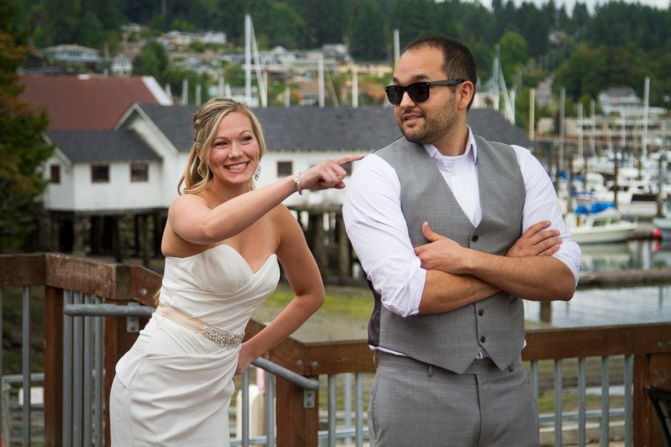 Seattle-GigHarbor-Washington-Wedding-8