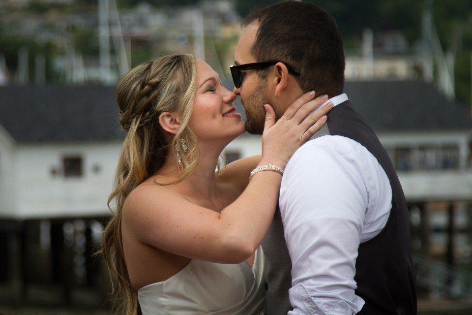 Seattle-GigHarbor-Washington-Wedding-9